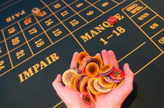 db casinos auf der karte in ganz deutschland