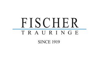 fischer-trauringe