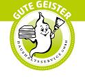 gutegeister.net