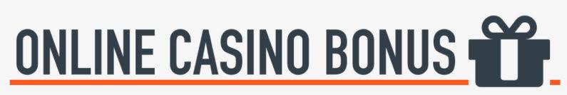 https://casino-bonus.com/de/